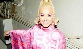 Katy Perry pensó en quitarse la vida tras separarse de Orlando Bloom