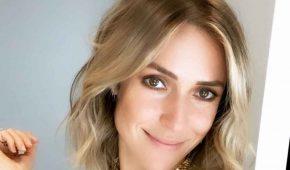 Kristin Cavallari anuncia su divorcio después de 7 años de matrimonio
