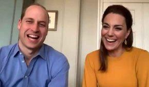 Kate Middleton se siente 'agotada y atrapada' en los compromisos reales