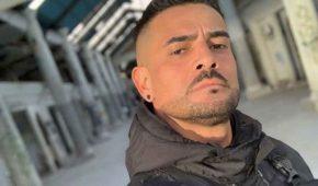 Televisa considera preparar una cuarta entrega de 'Sin Miedo a la Verdad'