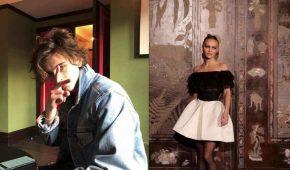 Timothee Chalamet y Lily-Rose Depp ya no son pareja