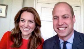 Kate Middleton y Príncipe William amagan con demandar a revista