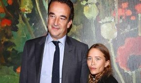 Mary-Kate Olsen renta lujosa casa con muelle privado en The Hamptons
