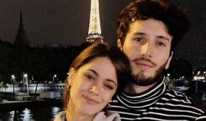 Tini Stoessel y Sebastián Yatra dan por finalizado su romance