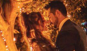 José Ron y Jessica Díaz han finalizado su romance