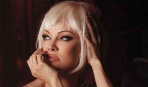 Pamela Anderson lanza canal de suscripción para fans