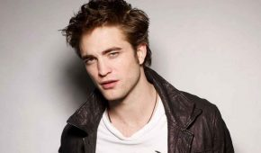 El protagonista de 'The Batman' Robert Pattinson  reanuda el rodaje en Londres