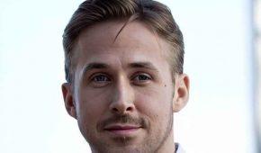 Ryan Gosling negocia para interpretar a 'Wolfman'