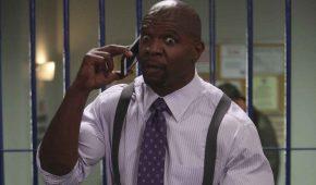 Brooklyn Nine-Nine ha descartado cuatro episodios del show ya listos