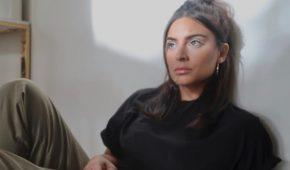 Ana Brenda Contreras denuncia que sufrió acoso racista