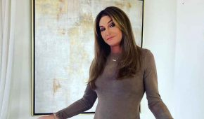 Caitlyn Jenner cree que Kourtney Kardashian y Scott Disick deberían volver a estar juntos