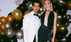 Sophie Turner y Joe Jonas venden su apartamento en Manhattan