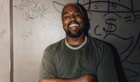 """Kanye West se esconde en un bunker porque """"no confía en Kim Kardashian y su familia"""""""