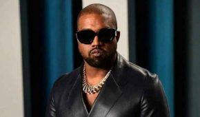 Foto: La reunión de Kim Kardashian con Meek Mill que puso a Kanye West al pie del divorcio