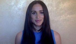 Meghan Markle pagará US$ 87 mil en costos legales a editor demandado