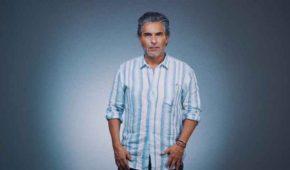 Raúl Araiza está bien tras someterse a cirugía