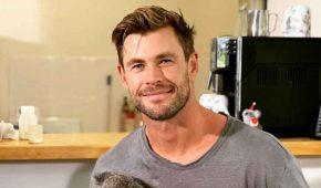 Chris Hemsworth en vías de protagonizar precuela de Mad Max