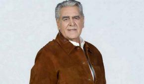 """Éric del Castillo dice que acciones de Televisa """"mataron a un amigo"""""""