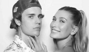 Justin y Hailey Bieber compran mansión de casi US$26 millones