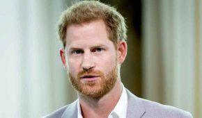 """El príncipe Harry """"no tiene raíces ni confidentes"""" en Estados Unidos"""