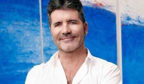 Simon Cowell se ha acercado más a su pareja tras sufrir problema de salud