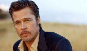 Brad Pitt se molesta con afirmaciones de que Angelina Jolie quiere mudarse al Reino Unido