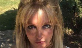 Britney Spears podrá contratar a sus propios abogados