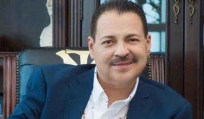 Julio Preciado se someterá a cirugía nuevamente el próximo año