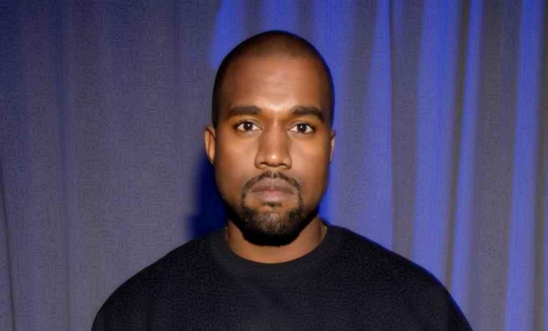 Planes de Kanye West por la carrera presiencial siguen vigentes
