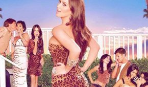 Fin de Keeping Up With The Kardashians podría ser una estrategia comercial