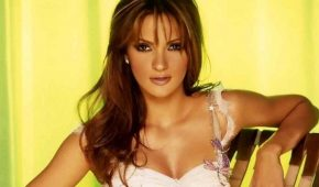 Mariana Seoane se une a nueva telenovela de Telemundo