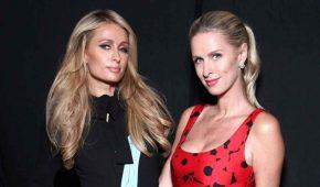"Nicki Hilton llamó a su hermana Paris Hilton ""codiciosa"""