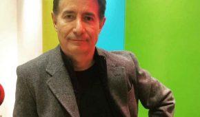 Roberto Gómez Fernández termina su relación laboral con Televisa
