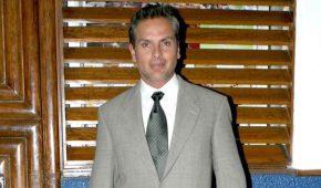 Xavier Ortiz murió sin testamento ni carta póstuma