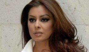 "Yadhira Carrillo dice que Lety Calderón está ""perfectamente atendida"""