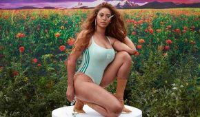 Beyoncé aprendió a estar quieta durante la cuarentena