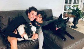 A Shawn Mendes le encantó llevar una vida normal en los últimos meses