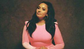 Demi Lovato abordará problema con las drogas en nuevo ducumental