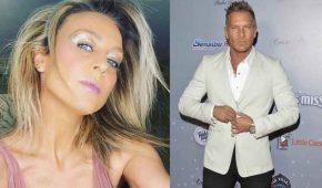 Salvador Zerboni confirma que su romance con Fey llegó a su fin