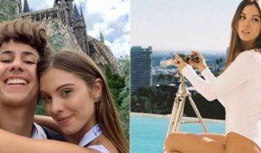 Juanpa Zurita revela que está soltero tras finalizar con Camella Rose