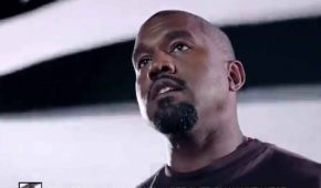 Kanye West demanda a ex becario en US$500 mil