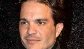 Kuno Becker regresa a Televisa a participar en una telenovela