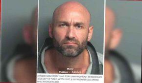 Pedro Ferriz Hijar fue arrestado en Texas por manejar intoxicado
