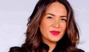 Muere el hermano de Yolanda Andrade a la edad de 38 años