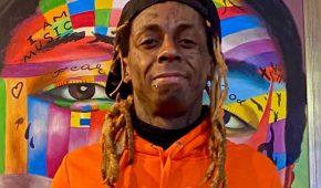Lil Wayne enfrenta hasta 10 años de cárcel por posesión de armas