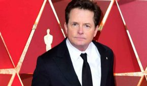 Michael J. Fox anuncia su retiro definitivo