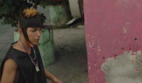 'Ya no estoy aquí' representará a México para Mejor Película Extranjera en los Oscar