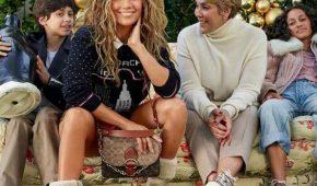 Emme, hija de Jennifer Lopez, se deprimió durante la pandemia