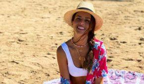 Claudia Álvarez anuncia su retiro de las telenovelas