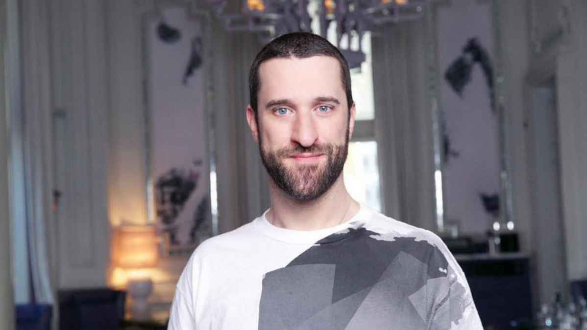 Dustin Diamond se sometió a su primera quimioterapia